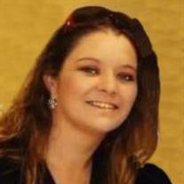 Teresa Lynn Stack Green of Selmer, TN