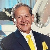 Anibal Gonzalez