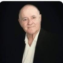 Gilbert J. Gonzales