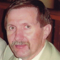 Jan Dmochowski