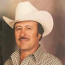 Ramón Peña Saenz