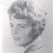 Joan Kathleen Reif