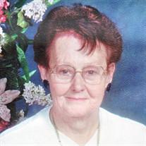Emma E. Allen