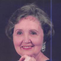 Laura Jones Stone