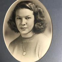 Sara Lee Forkum