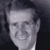 John F. Joyce