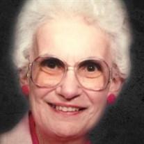 Elaine L. Michaelsen