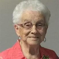 Dorothy B. Schroeder