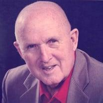 John Karl Hardy