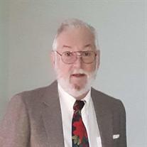 Thomas M. Misanko