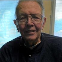 Gary G. Gill