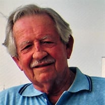 Richard Kingwell