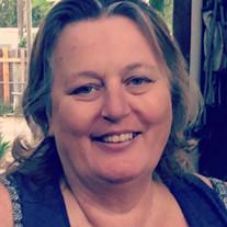Donna Sue Manning