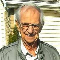 Roy E. Wilke