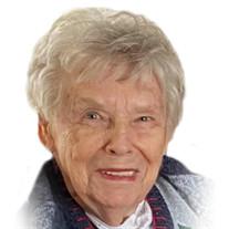 Marta Schulz Koerber
