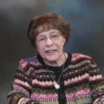 Dorothy G. Danzi