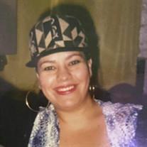 Leila Padilla