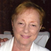 Helen R. Sherman