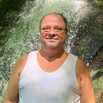 James Gary Haas