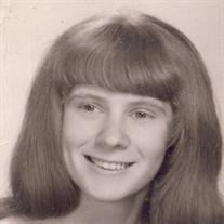 Loretta Dieterich