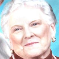 Octavia M. Trzenska