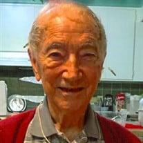 Louis Joseph Bonura