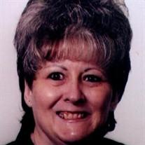 Rose O'Sharon Cain Hose