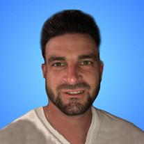 Michael S. Lacilla