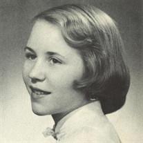 Susan Kephart Simpson