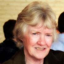Barbara L McLaughlin