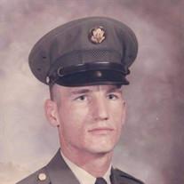Allen W. Gardner