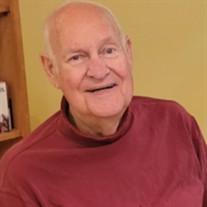 Kenneth Gene Ownby
