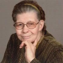 Patricia L. Jacobs