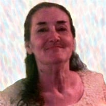 Deborah Kay Conner