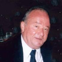 Thomas O'Hara