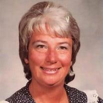 Shirley E. Sweeney