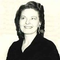 Nora DeVasher