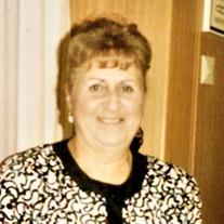 Juanita K. Lore