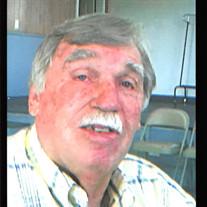 Billy R. Smelcer