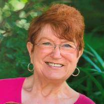 Janice L. Smith