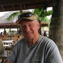 David W. Haupt Sr.