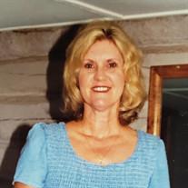 Ann Enloe