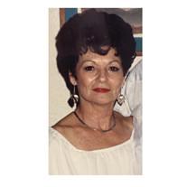 Joy McClelland Groth