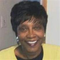 Mrs. Corrine Linda Ryan