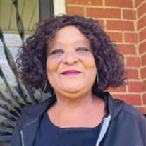 Mrs. Beverly Ann Head-Coleman