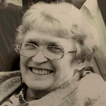 Rosemary Sypek