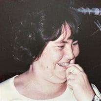 Susan Helen Moritz