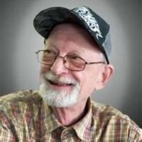 Russell Herbert Jennings II
