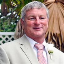 Kelvin Wesley Adams