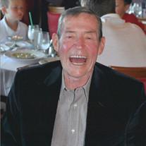 John Stanley Dean